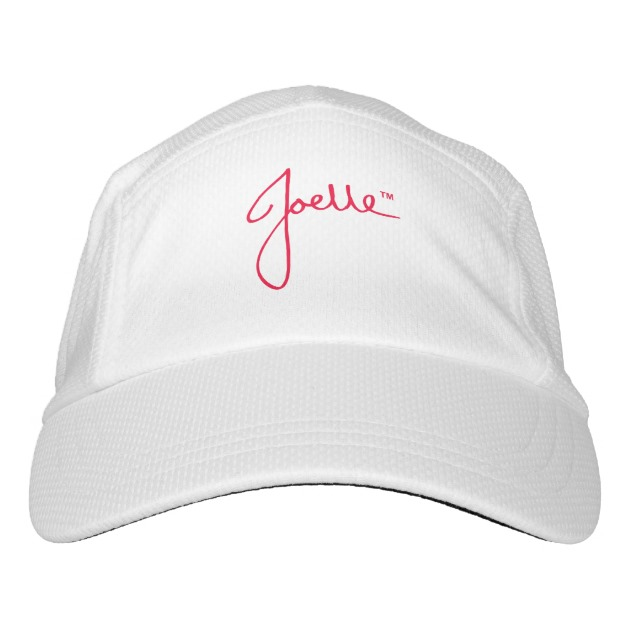 ​Headgear Hat (White) Headsweats Hat