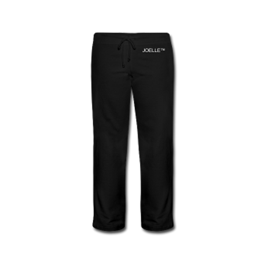 Women's Pants (Black)