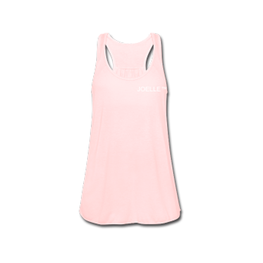 Sleepwear Top (Pink)